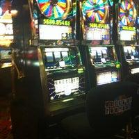 Photo taken at La Bayou Casino by Sophia G. on 7/13/2012