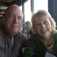 Photo taken at Ruby Tuesday by Kevin H. on 10/14/2011