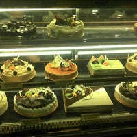 Photo taken at Nguyễn Sơn Bakery by H.Thuy D. on 9/4/2011