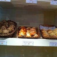 Foto tirada no(a) Barbarella Bakery por Camila P. em 9/9/2011