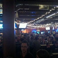 Photo taken at Chumley's Beer House by Jay A. on 11/24/2011