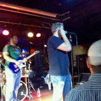 Photo taken at Big D's Bar & Grill by McKayla P. on 9/4/2011