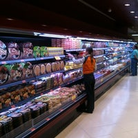Foto tomada en Mercadona por José Miguel M. el 4/21/2012