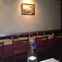 Photo taken at Buonasera Pizzeria Restaurant by Marco C. on 6/6/2012