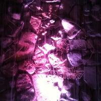 Photo taken at Piranha Nightclub by Nic C. on 6/2/2012