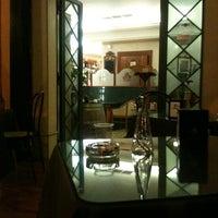 Foto scattata a La Tazza d'Oro da Salvatore B. il 8/26/2011