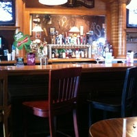 Photo taken at Max & Erma's by Da C. on 3/15/2012