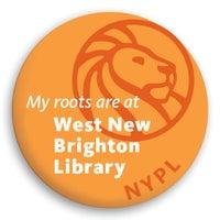 Foto tirada no(a) New York Public Library - West New Brighton por New York Public Library em 5/10/2012