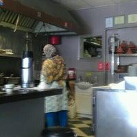 Photo taken at Tara Kitchen by Ryan P. on 7/13/2012