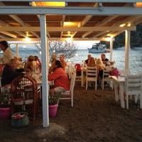 6/5/2012 tarihinde Botan G.ziyaretçi tarafından Gümüşcafe Restaurant'de çekilen fotoğraf