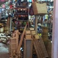 Foto scattata a Mercado Municipal da Eduardo Henrique R. il 7/15/2012