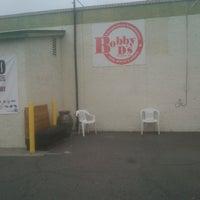 Photo taken at Bobby D's by jimmy k. on 1/15/2012
