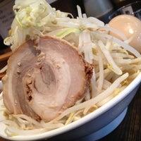 Photo prise au 荒海 par Yuki K. le2/10/2012