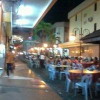 Photo taken at Labuan by Lennon H. on 8/19/2012