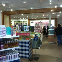 Photo taken at Bath & Body Works by Chad V. on 3/17/2012