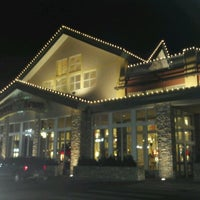 Photo taken at West Acres Regional Shopping Center by Shane M. on 12/21/2011