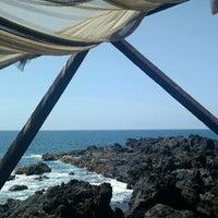Photo taken at El Burgado by Enrique R. on 6/26/2011