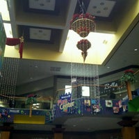 Photo taken at Valley West Mall by M K. on 11/20/2011