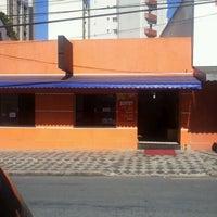 Foto tirada no(a) Restaurante Malindi por rene m. em 8/13/2011