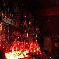 Photo taken at Oaxaca Kitchen by Eddie B. on 1/22/2012