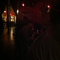 Photo taken at Mugshots by Will M. on 3/11/2012