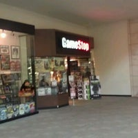 Photo taken at Southern Park Mall by David A. on 9/26/2011