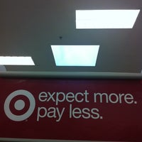 Photo taken at Target by Sophia G. on 10/31/2011