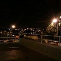 Foto tirada no(a) Varanda da Barra por Rui F. em 9/2/2012