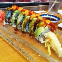 Foto scattata a Sakurabana da Chris M. il 11/22/2011