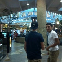 Photo taken at Westgate Mall by Josh G. on 7/21/2012