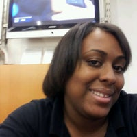 Photo taken at Sprint Store by Kanesha C. on 10/27/2011