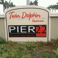 Menu Pier 22 Restaurant Patio Ballroom Catering Bradenton FL