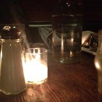 Das Foto wurde bei Bankers Hill Bar & Restaurant von Geordie D. am 3/7/2012 aufgenommen