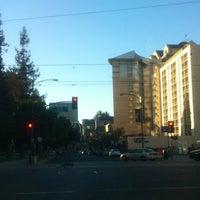 Photo taken at City of San José by Leticia J. on 8/29/2012
