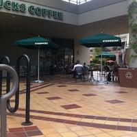 Photo taken at Starbucks by Ginger P. on 9/5/2011