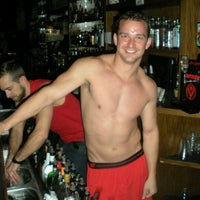 Photo taken at Boxers NYC by Daniel S. on 10/11/2011
