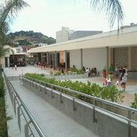 2/20/2011 tarihinde Miguel Angelo V.ziyaretçi tarafından Partage Shopping São Gonçalo'de çekilen fotoğraf