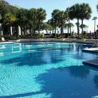 The Westin Hilton Head Island Resort Amp Spa 37 Tips From