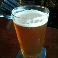 Foto tomada en The Bar por Santi R. el 9/6/2011