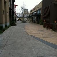 Photo taken at Alderwood Mall by Jenni W. on 1/6/2012