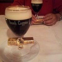 De Koetse - Französisches Restaurant in Brugge
