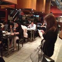 4/13/2012에 David W.님이 Shilla Korean Barbecue에서 찍은 사진
