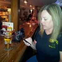 Photo taken at Pub 72 Bar and Grill by Don S. on 5/13/2012