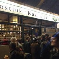 3/15/2012 tarihinde Denizziyaretçi tarafından Kazan'de çekilen fotoğraf