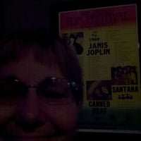 Photo taken at Kaleidoscope Pizzeria & Pub by Carmen K. on 10/12/2011