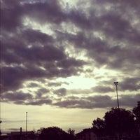 Photo taken at Borgo Roma by Ⓢⓣⓔⓕⓐⓝⓘⓐ☠ Ⓐ. on 4/23/2012