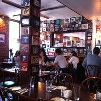 Photo taken at Fred's Restaurant by Deepak S. on 6/2/2012