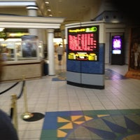 Photo taken at AMC Thoroughbred 20 by Todd M. on 5/6/2012
