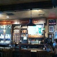 Photo taken at Skeptical Chymist Irish Restaurant & Pub by Ann H. on 1/6/2012