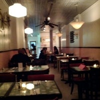 Kitchenette Uptown - Southern / Soul Food Restaurant in New York